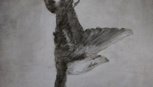duck#2 (detail)